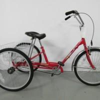 Trike Specials